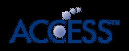 株式会社ACCESS