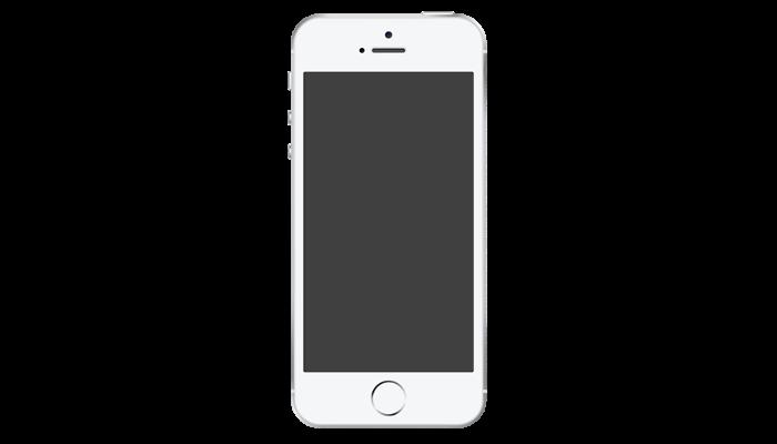 スマホ+アプリ