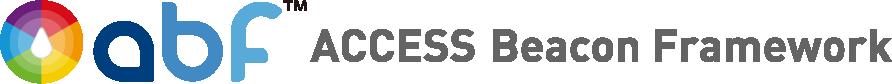 ACCESS Beacon Framework (ABF)