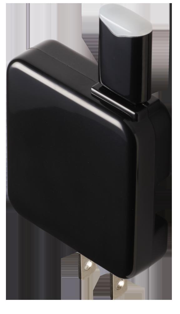 LINE Beacon(USBビーコン)
