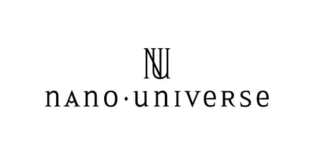 株式会社ナノ・ユニバース
